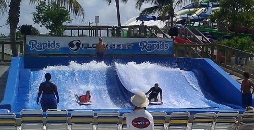 palm rapids
