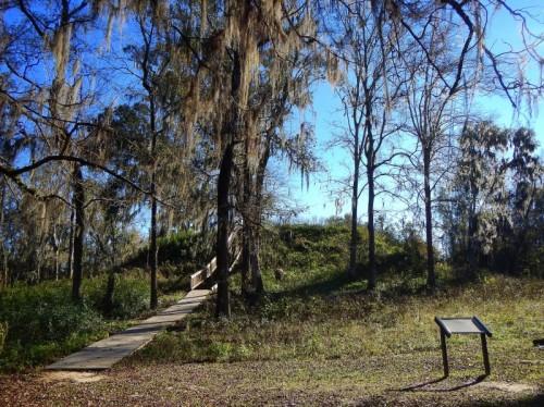 talla mounds 2