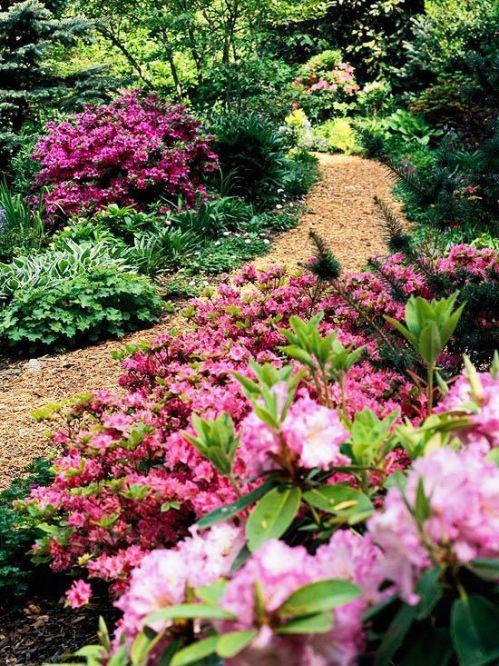 atlanta history gardens