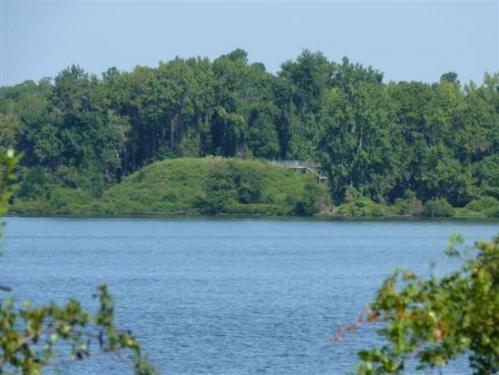 sc santee lake