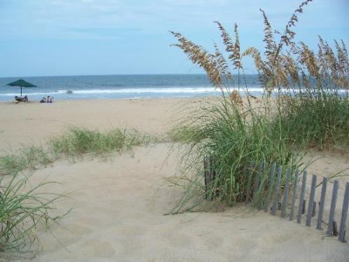 virg sand