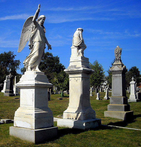 wash Congressional_Cemetery_-_Washington,_D.C.
