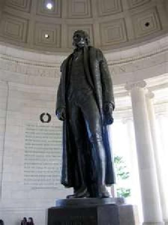 wash jefferson 2