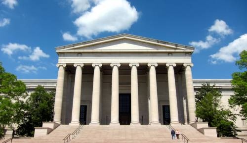 wash National_Gallery_of_Art_-_West_Building_facade