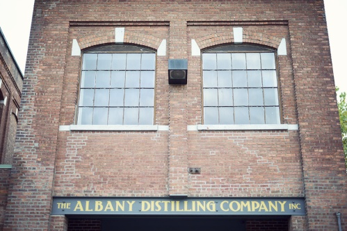 al albany-distilling-co-01