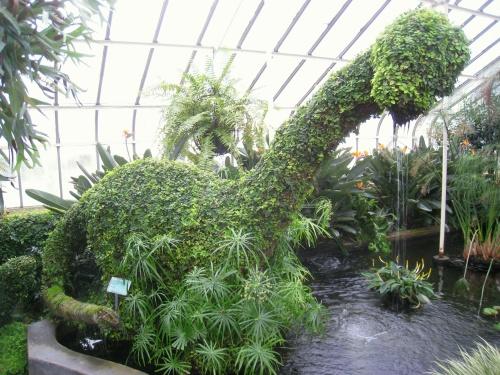 buf botanical 2