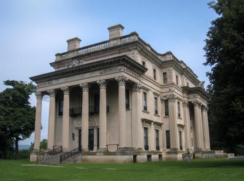 hudson Vanderbilt_Mansion_-_IMG_7944