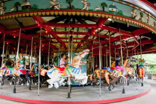 new central-park-carousel-will-steacy-2__x_large