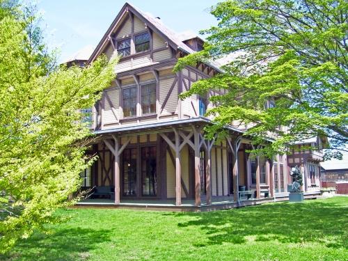 new John_Griswold_House.JPG