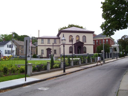 new Touro_Synagogue_Newport_Rhode_Island_2