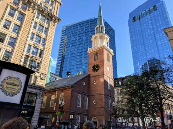 bos freedom old-south-meeting-house