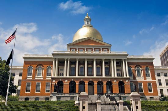 bos freedom state house
