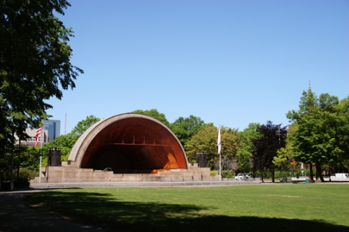 bos hatch shell