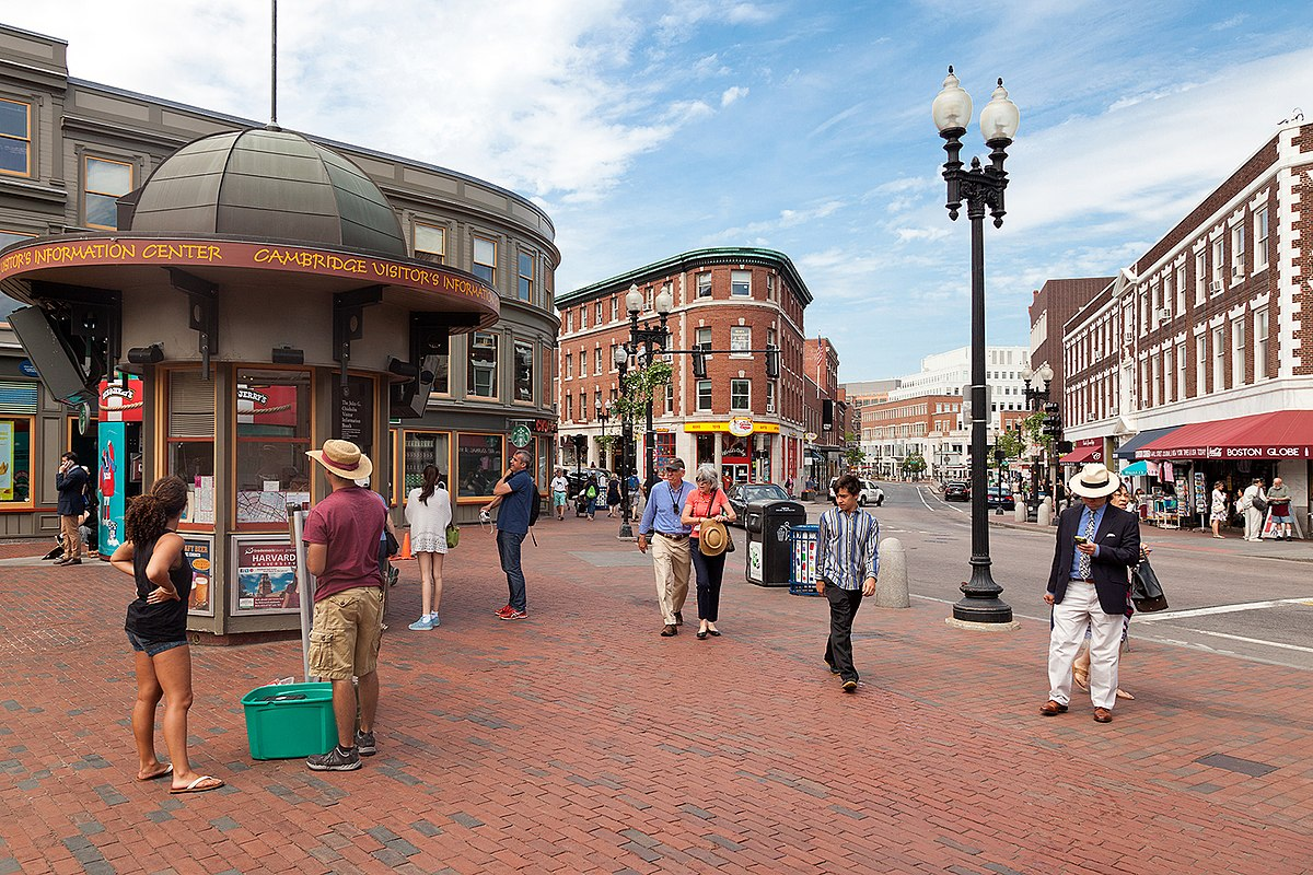 cam Harvard_Square_in_Cambridge,_Massachusetts