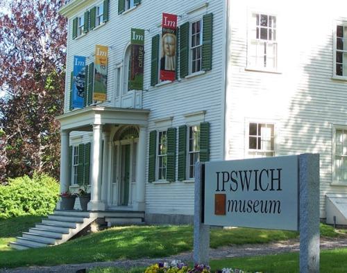 cape IpswichMuseum_bn_fs1