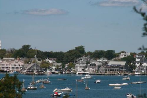 cape edgartown-harbor-edgartown