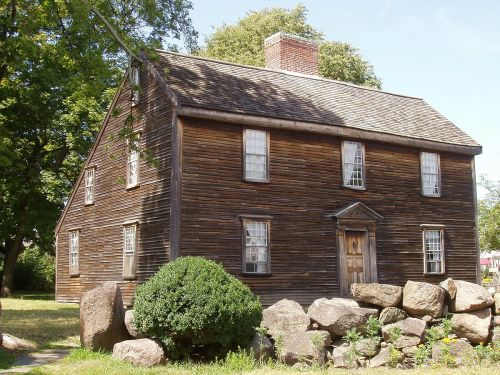 mass John_Adams_birthplace,_Quincy,_Massachusetts