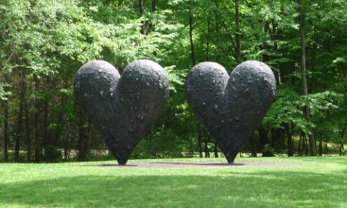 mass cordova hearts