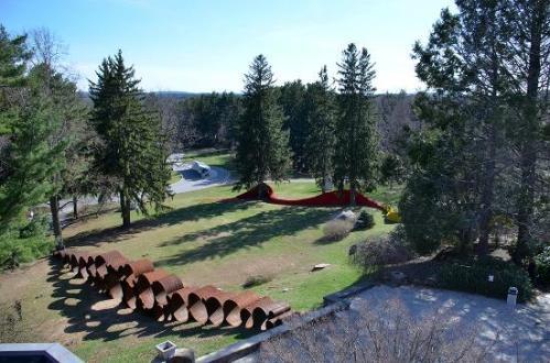 mass cordova-sculpture-park