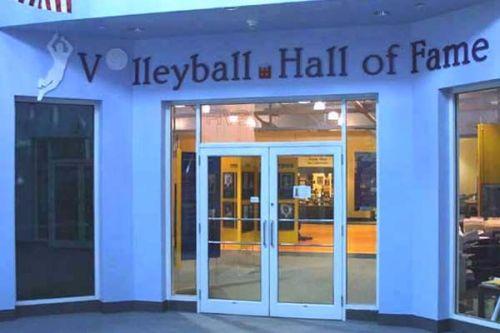 mass volleyball