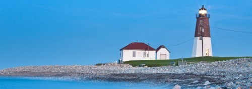 RI watch-hill-lighthouse-at-westerly-top