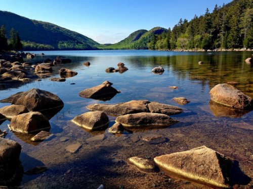 bang acadia-national-park-camping-780x585