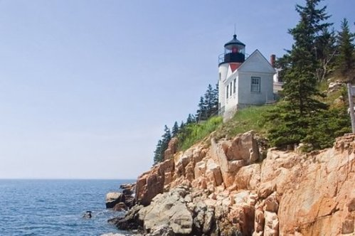 bang bass-harbor-head-light
