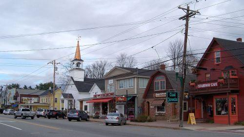 ham north_conway_main_street_5