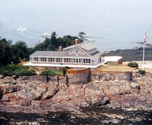 ma admiral-peary-house-eagle-island