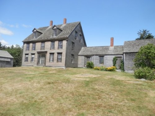 main rockland olsen-house-from-the