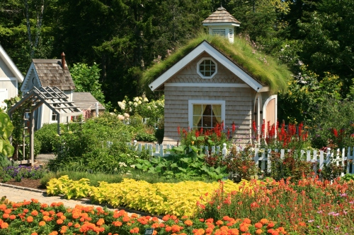 maine coastal childrensgarden1.jpg