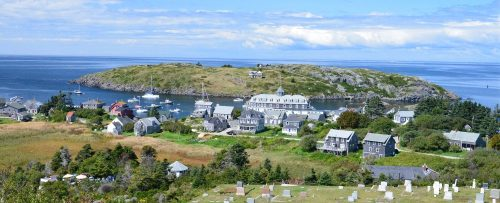 maine monhegan-island-things-to-do-1500x609