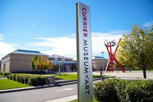 man currier-museum-of-art
