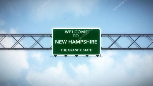 new hamp