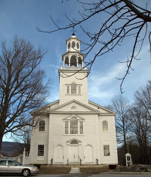 vermont ben First_Congregational_Church_of_Bennington_-_1804.jpg