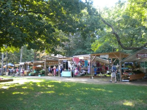 vermont brattleboro-farmers-market