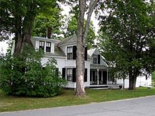 vermont coolidge-homestead