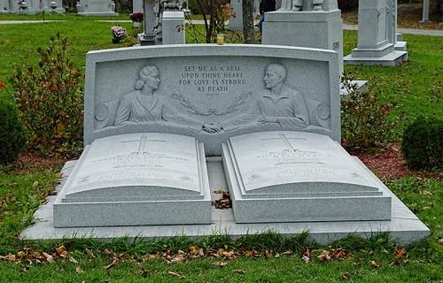 vermont hope-cemetery-1