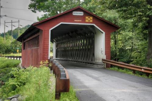 vermont silk-road-bridge-july
