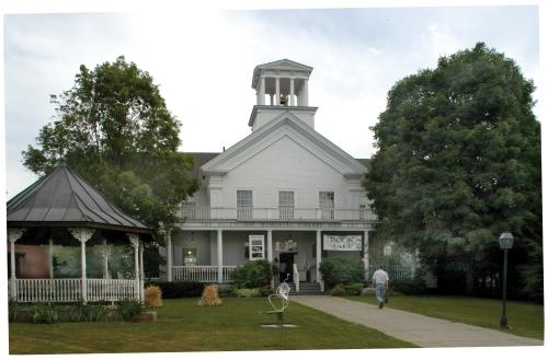 vermont Stowe-Helen-Day-Art-Center.jpg
