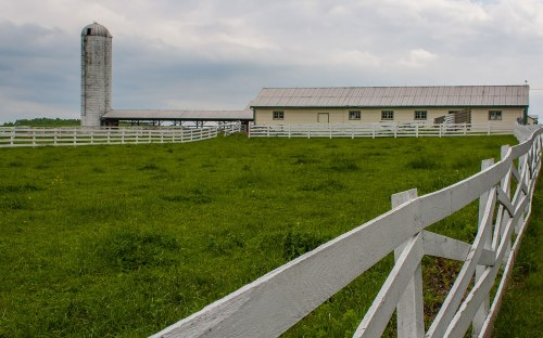 get gettysburg-eisenhower-historic-site-top