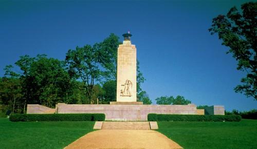 get Gettysburg_ELPMemorial