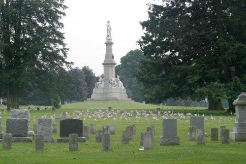 get Gettysburg_national_cemetery_img_4164