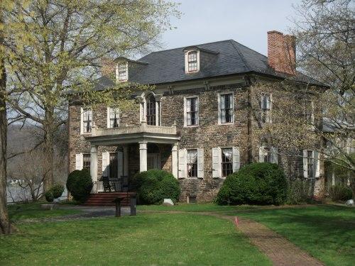 harry Fort_Hunter,_Pennsylvania_(5657297366)