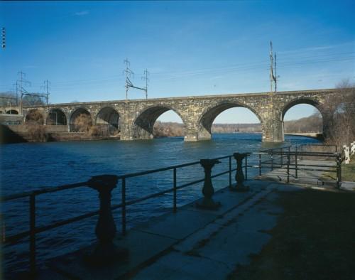 harry Pennsylvania_Railroad_Connecting_Bridge_(cropped)