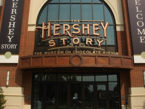hershey story.jpg