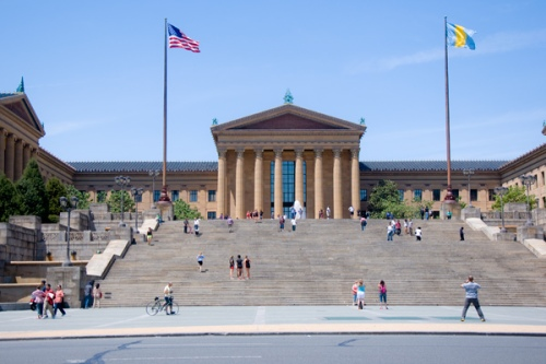 phil art-museum-steps-600