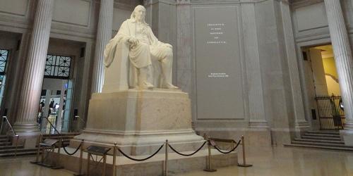 phil Franklin-Institute-Science-Museum-1