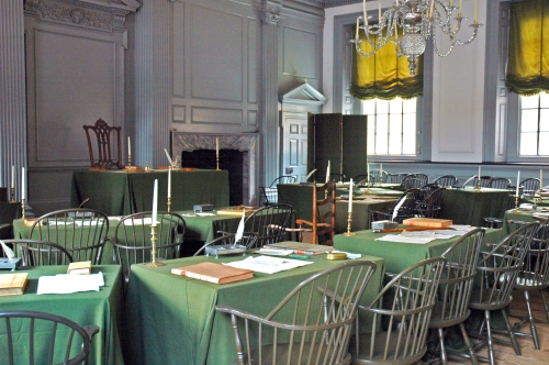 phil Independence_Hall_Assembly_Room.jpg