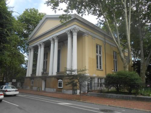 phil Old_Pine_Street_Church,_Philadelphia,_PA